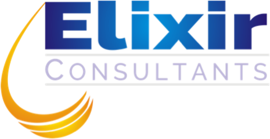 Oil and gas consultancy